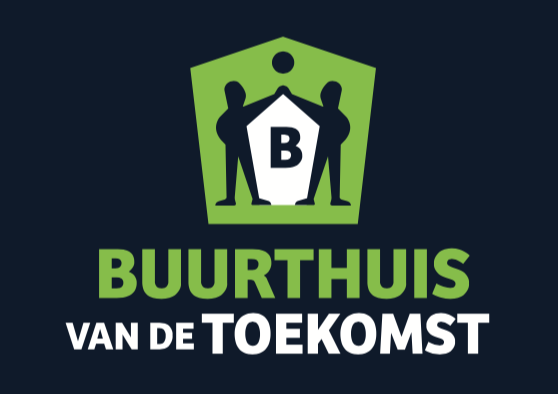 logo_buurthuis_2.png