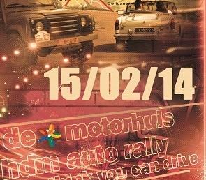 15-02-2014 hdm autorally 2014
