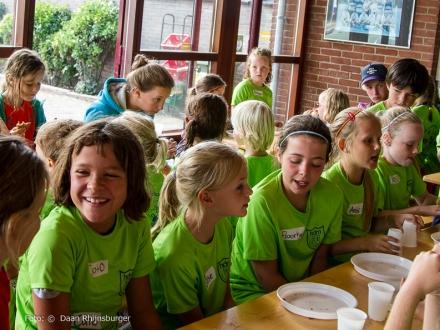 29-08-2014  hdm zomerkamp - vrijdag