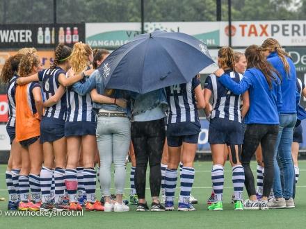 25-06-2016 final NK Amsterdam MA1 - hdm ma1 (1-0)