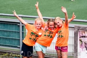 15-08-2016  hdm zomerkamp 1e dag
