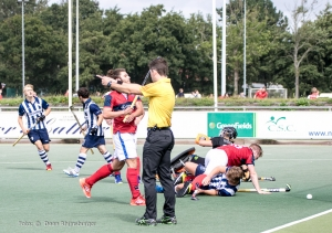 04-09-2016  hdm H1 wint van Huizen H1