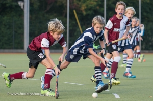 08-10-2016  Leiden JE1  -  hdm JE1  0-4