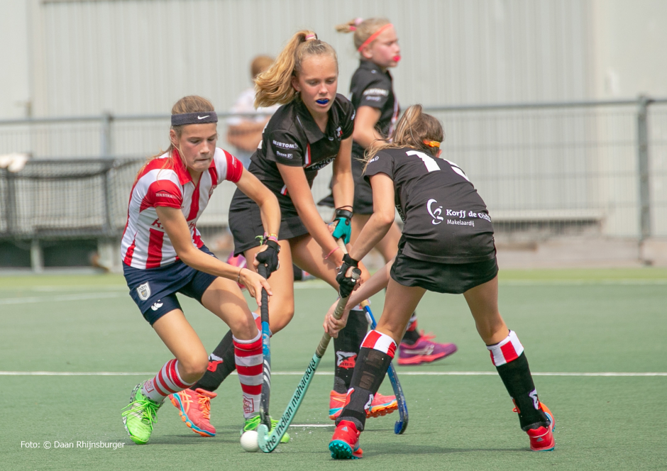 C'hout MD1 - hdm MD1 2-12