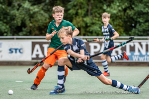 07-09-2019: hdm JD1 - Zoetermeer JD1 15-0