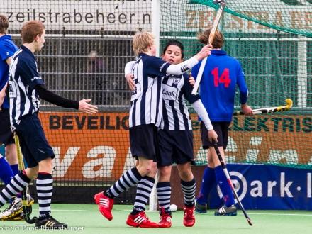 16-03-2013 hdm JB1 - Breda JB1