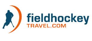 logo_field_hockey.jpg