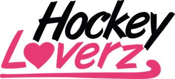logo_hockey_loverz.jpg