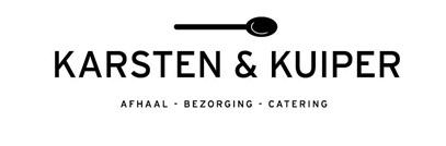 logo_karsten_kuiper.jpg