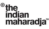 logo_maharadje.jpg
