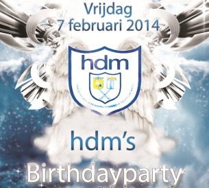 07-02-2014 hdm's birthday party