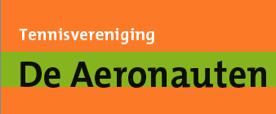 3645_logo_aeronauten_1.png