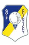 3645_logo_golf_duinzicht_1.png
