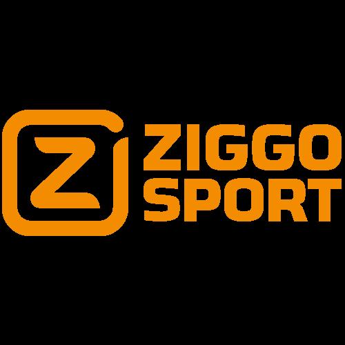 4043_ziggo_2.png
