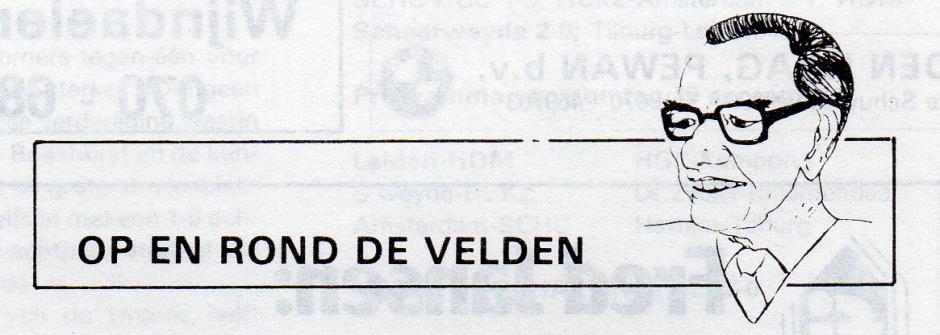 4125_op_en_rond_de_velden_1965_2.jpg