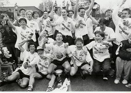 1992_hdm_h1_kampioen_2.jpg