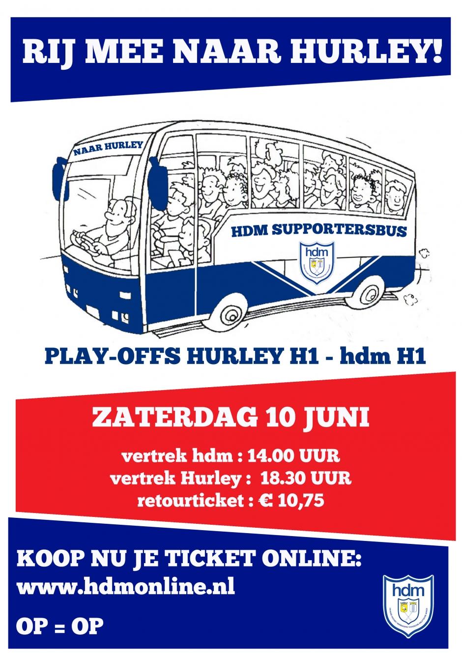 supportersbus1_2.jpg