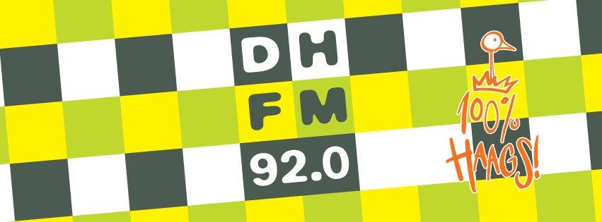 dhfm_2.jpg