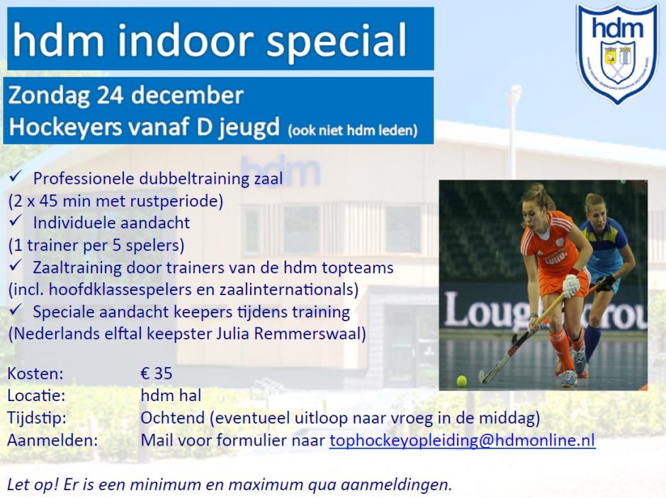 indoor_special_2.jpg