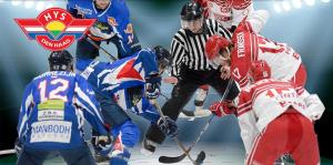 ijshockey1_1.jpg