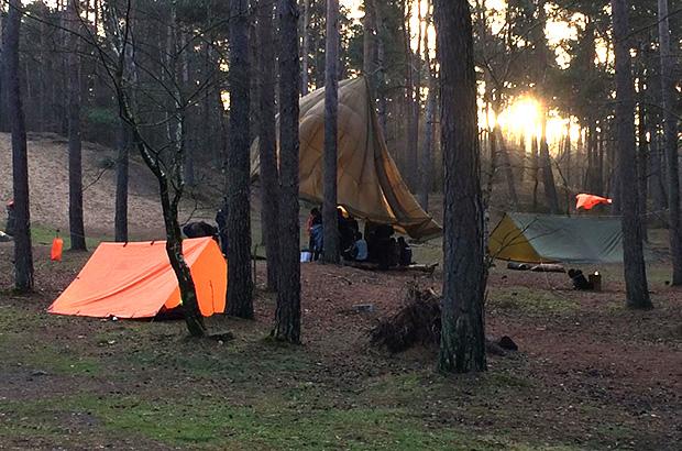 tent__2.jpg