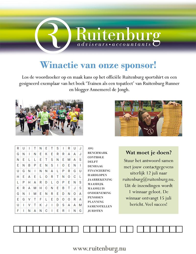 advertentie_verenigingen_winactie_hdm_2.jpg