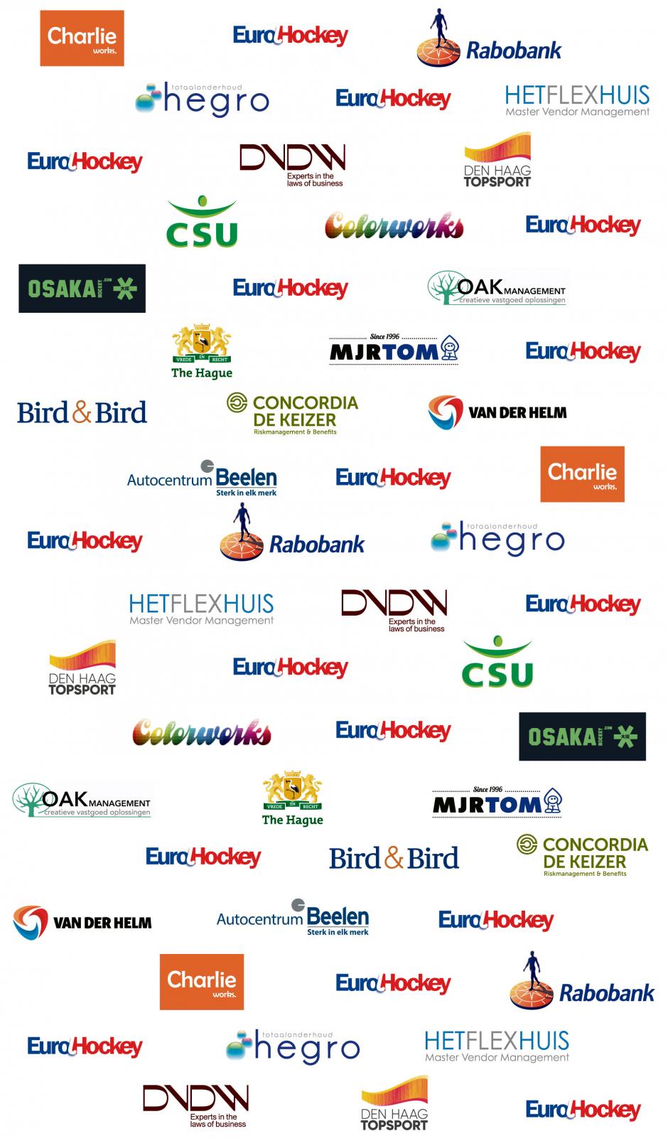 sponsor_banier_eurohockey_2.jpg