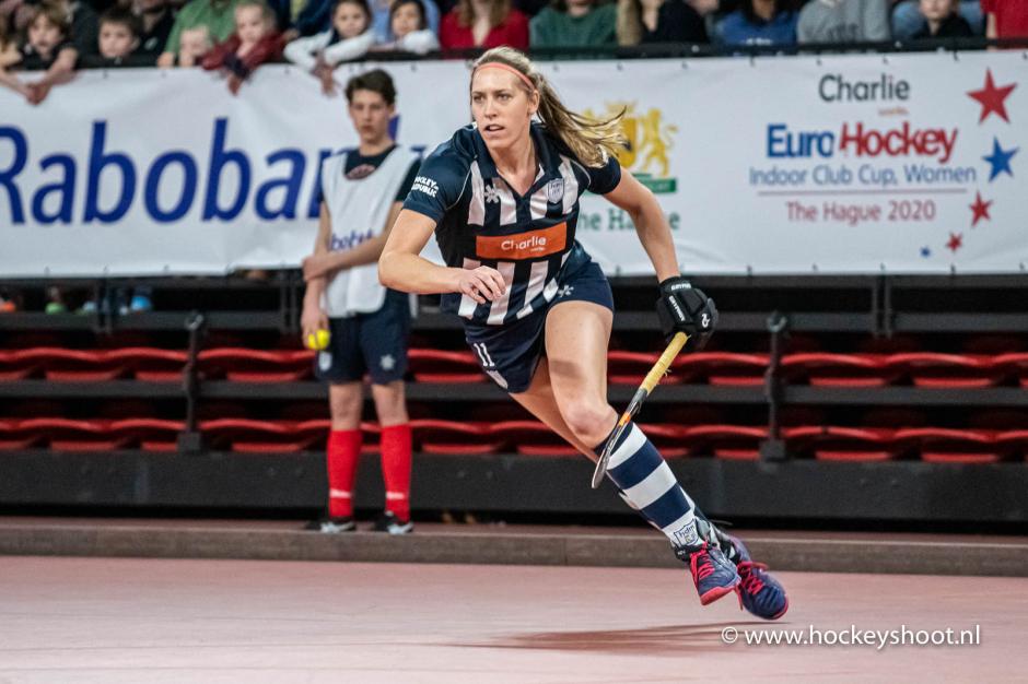 d1_hockeyshoot_20200216_eurohockey_indoor_club_cup_2020_women_fvdl_zaalhockey_4501_20200216_2.jpg