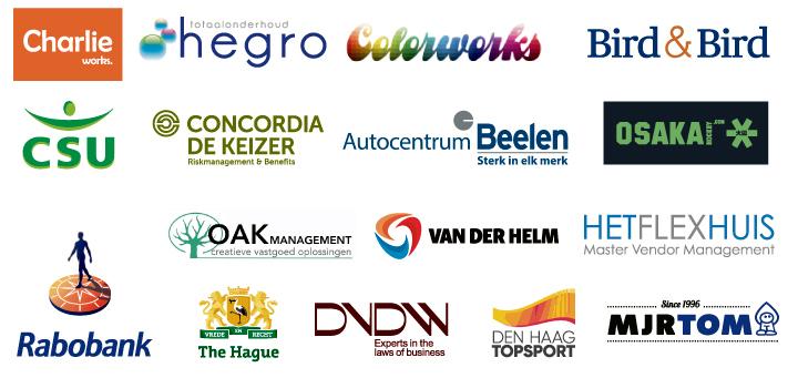 sponsoren_jpg_2.jpg