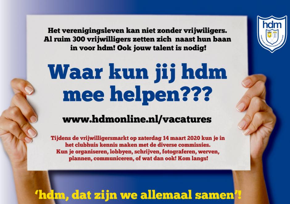 vrijwilligersmarkt_v3_print_a3_2.jpg