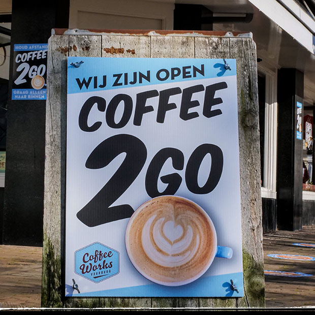 20200403_coffeeworks.jpeg