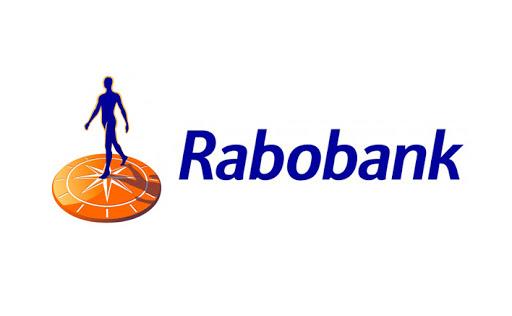 rabobank_2.jpg