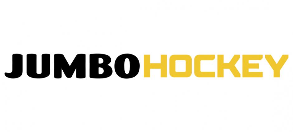 jumbo_hockey_2.jpg