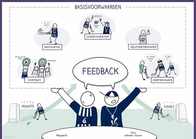 blog_feedback_kern_konsult_2.jpeg