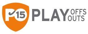 Zondag 10 mei speelt hdm H1 in Almere de tweede wedstrijd in de play-offs. Kom massaal naar Almere!