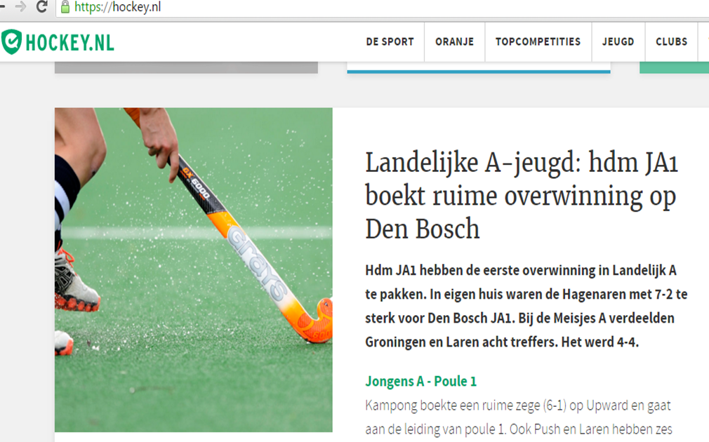 2938_hockey_nl_ja1.png