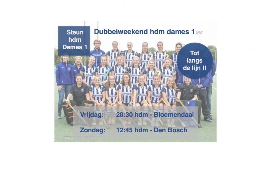 3705_flyer_hdm_dames_1_dubbelweekend_2.jpg