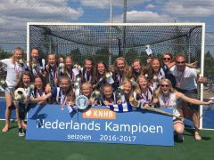 18-06-2017 MC1 NEDERLANDS KAMPIOEN