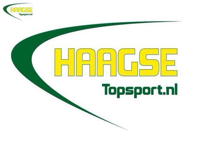 haagse_topsport_logo_2.jpg