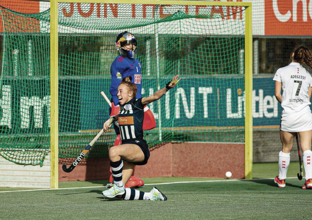 goal_pien_hdm_d1_a_dam_d1_dcr_0516.jpg