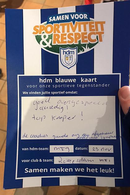 mf9_rotterdam_mf1.jpg